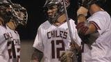Watch as Chiles picks up two goals from Trent Fewox and a game-winner from Josh Sirdevan to overcome Leon's Quentin Parker and Shane Shively