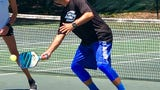 Pickle, pickle, pickle! From U.S. Open Pickleball Championship to a man preserving the practice of pickling.