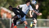 Farragut scored two second-half goals to beat Bearden 2-0 in a non-district game.
