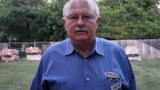 Jack Rentz muses on the Place 2 race for Abilene City Council, and what comes next.