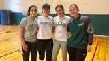 The Spackenkill softball team, as it readies for a tie-breaking play-in series for entry to the MHAL tournament, discusses its fast turnaround from last season.