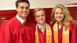 Hear what these three Riverheads' graduates say they will miss most about their school.