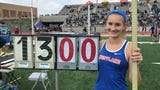 Westlake High freshman Paige Sommers, Ventura High junior Carlos Aviles among local CIF-SS track champions