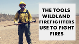 Wildfire season in Arizona is heating up. Each firefighter hits the field with a slew of equipment. Here is what many wildland firefighters carry, and what the equipment retails for.