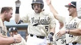 Vanderbilt beat reporter Adam Sparks discusses the Vanderbilt/Mississippi State super regional game with Clarion Ledger's  Will Sammon.