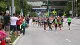 Sights and sounds from the 2018 Bellin Run held June 9, 2018 throughout the Green Bay area.