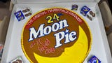 2018 RC-MoonPie Festival in Bell Buckle