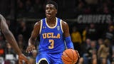 Some love the pick, others are lukewarm on Pacers' pick of UCLA point guard.
