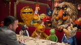 """USA Today Movie Critics Scott Bowles and Claudia Puig discuss """"Muppets Most Wanted"""" and tell you whether to """"Catch It,"""" """"Rent It,"""" or """"Skip It"""" in this week's edition of The Screening Room."""