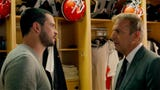 """USA Today Movie Critics Scott Bowles and Claudia Puig discuss """"Draft Day"""" and tell you whether to """"Catch It,"""" """"Rent It,"""" or """"Skip It"""" in this week's edition of The Screening Room."""