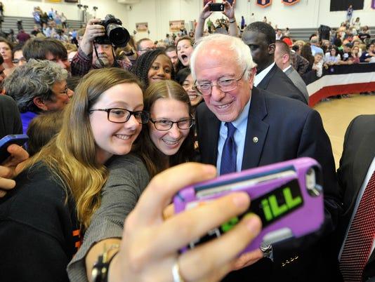 1-YDR-JP-042216-Bernie-Sanders
