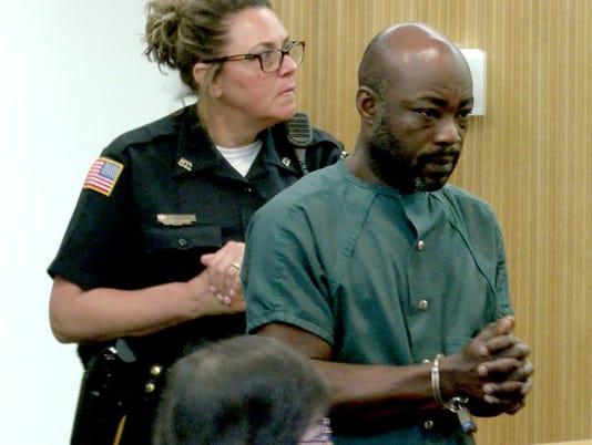 ASB 0530 David Buabeng detention hearing