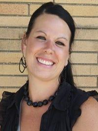 Denise Retz