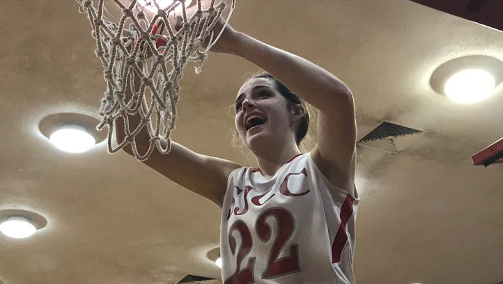 SJCC takes outright crown over New Riegel