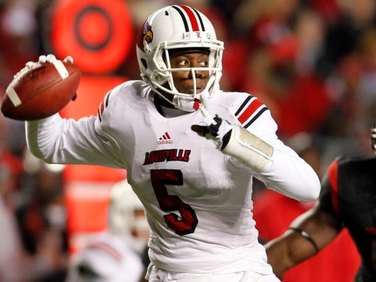 2012-11-29-teddy-bridgewater-louisville-football