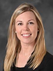 Rebecca Kurtz