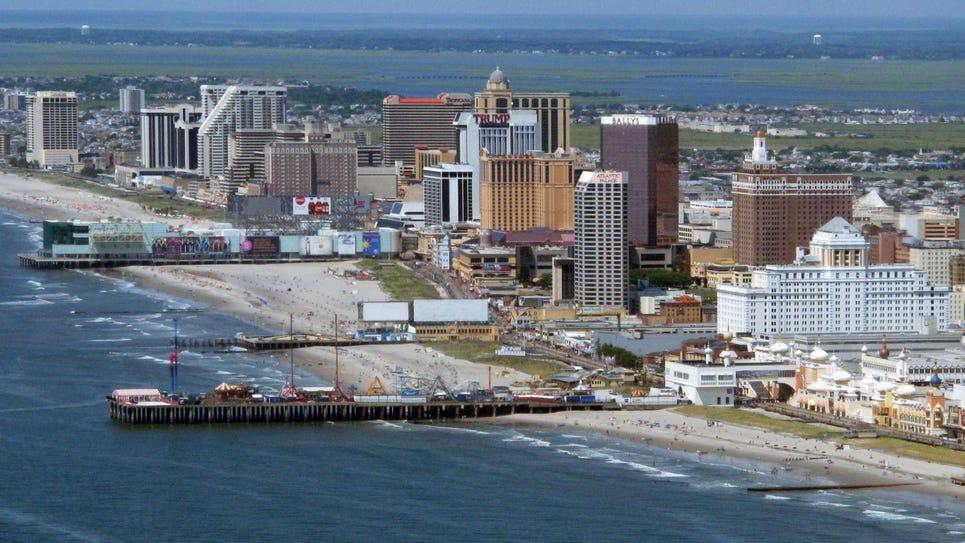 IMG_Atlantic_City_Financ_1_1_ABCPDCBK.jpg_20151207.jpg