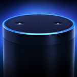 There's more to Alexa than meets the eye