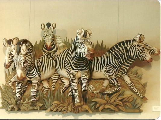 animal_carvings_picture0018.jpg