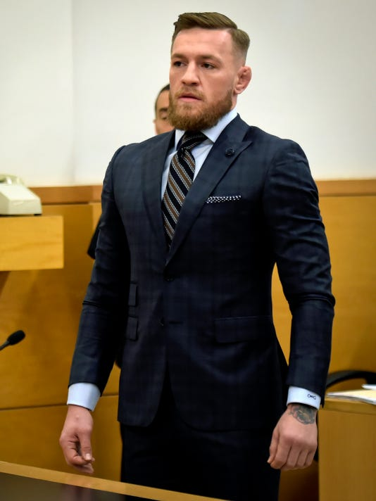 2018-07-25-conor-mcgregor-hearing