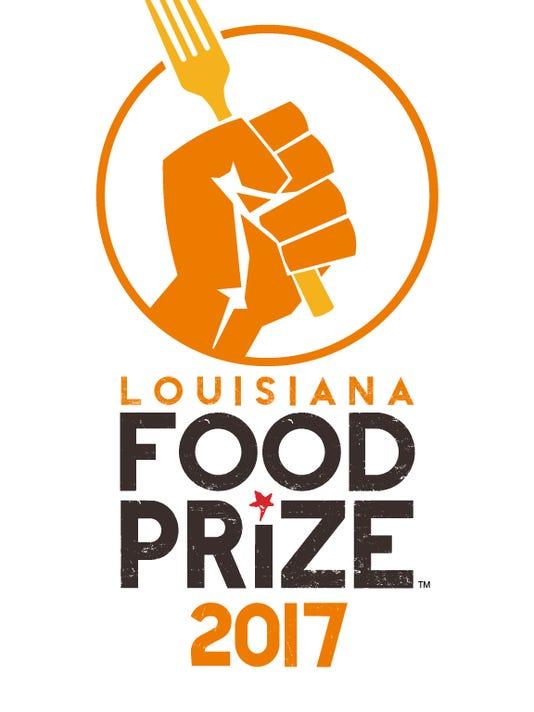 636409197597247926-Food-Prize-2017-Logo-Color.jpg