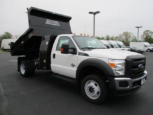 636600264199938684-dump-truck-stolen-2.jpg
