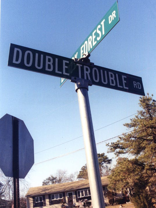 Double Trouble Road.jpg