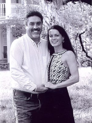 Nanette J. Gauthier and Richard L. Kramel