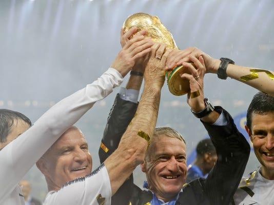 Soccer_France_Squad_49963.jpg