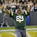 Packers linebacker Dave Robinson on Ice Bowl win: 'To me, this meant everything'