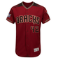 Diamondbacks uniforms: What Arizona is wearing in 2018 MLB season