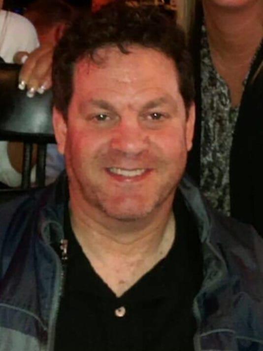Brian R. Munchel