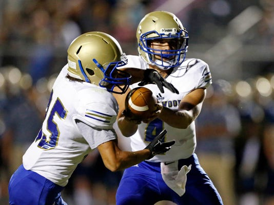 AS-SPORTS brentwood vs indy photos