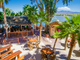 EAT: Turtle Beach Bar and Grill | Part of the Nautical