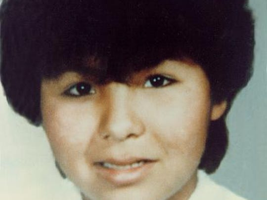 Missing, murdered Native women: S D  law aims to help