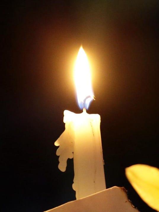 CandleForObits