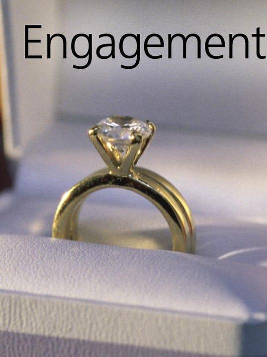 engagements_web.jpg