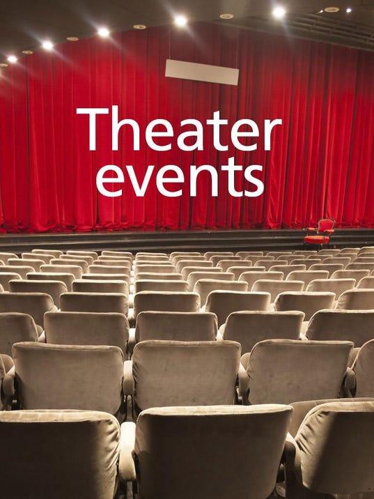 Theater_web