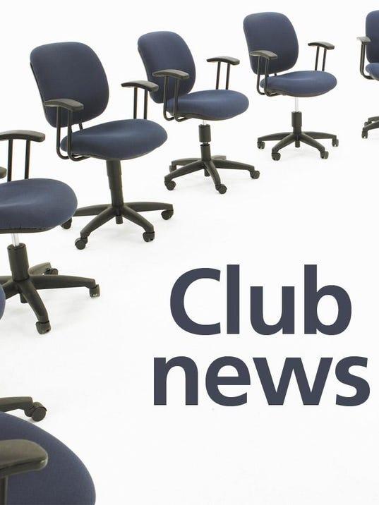 Club_web-1.jpg