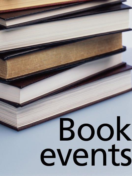 Books_web.jpg