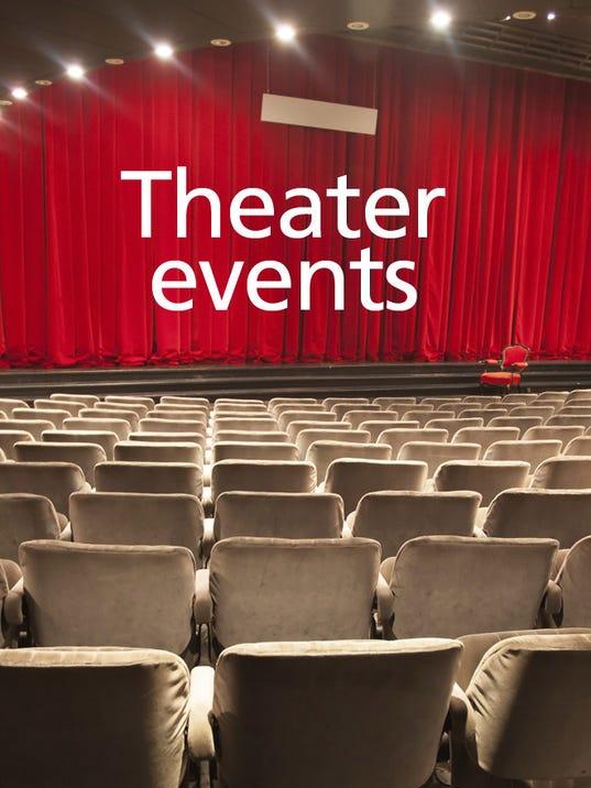 Theater_web.jpg