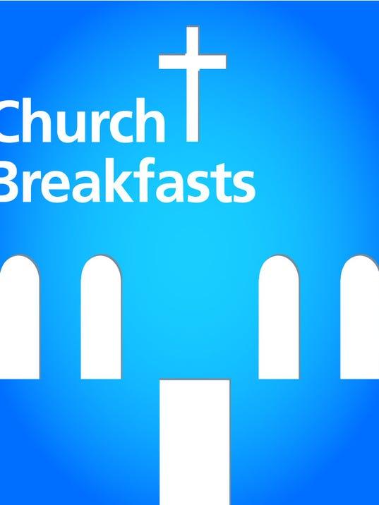 church_breakfasts_web.jpg