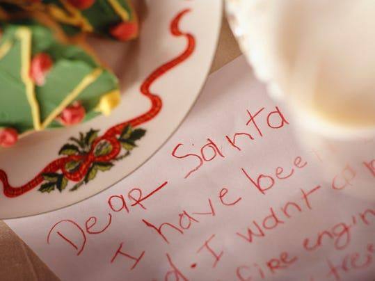 write_santa13.jpg
