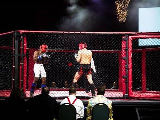 636505897344789191-Black-Tie-Boxing.jpg
