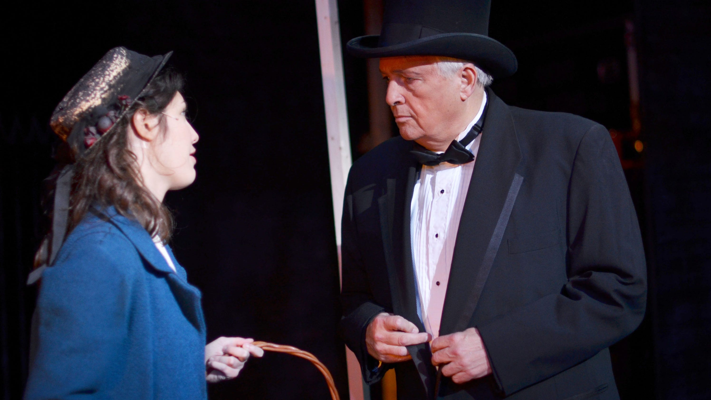 my fair lady study guide My fair lady study guide link #2 description my fair lady holds a special place in director/choreographer his witty study of middle-class morality and.