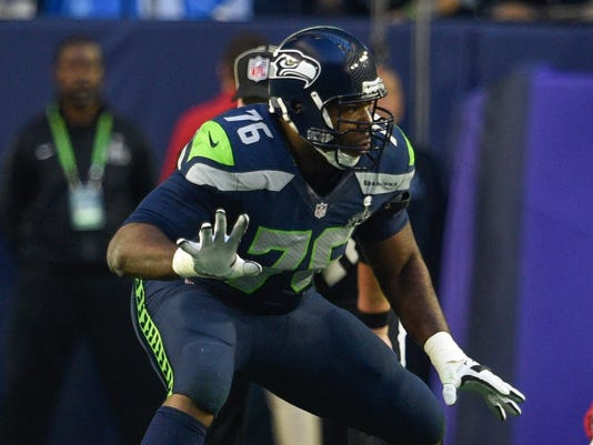 2016-05-26 Russell Okung