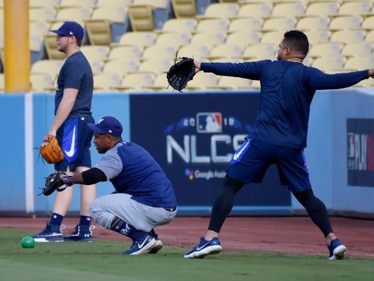 NLCS_Preview_Baseball_85519.jpg