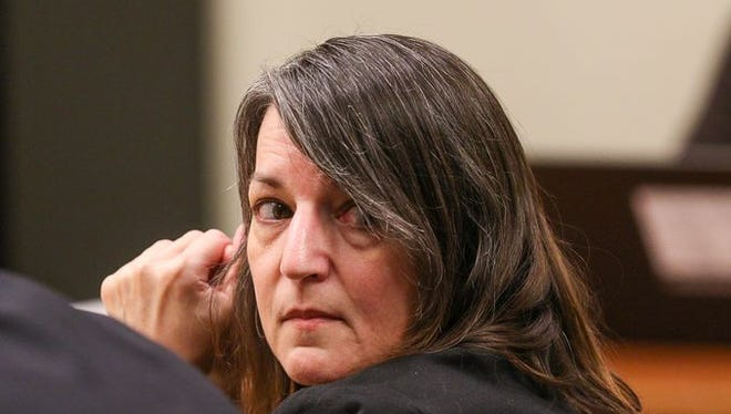 Jury selection is expected to begin Wednesday in the murder trial of Michelle Lodzinski.