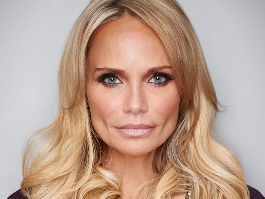 KRISTIN CHENOWETH   Thursday, March 2, 2017, 8:00 p.m. Emmy and Tony Award-winning actress and singer, Kristin Chenoweth, takes the lead in a career that spans film, television, voiceover, and stage. She received an Emmy Award for her work on the series Pushing Daisies, and lit up the stage of McKinley High as April Rhodes on Glee, for which she was nominated for two Emmys and a People's Choice Award. Though Kristin has often come into our living rooms on hit shows like The West Wing, she may be most remembered for her origination of the role of Glinda the Good Witch in Wicked, which earned her a Tony Award Nomination, and her Tony-winning performance in You're A Good Man, Charlie Brown, in which she stole the show and many hearts in the process. In July 2015, Kristin received a coveted star on The Hollywood Walk of Fame.
