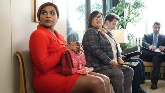 Dr. Mindy Lahiri, left, and Dr. Irene Lee hope to be